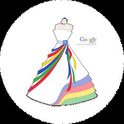 Google in Fashion