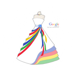 Google in Fashion