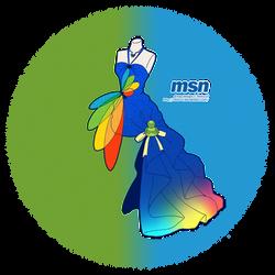MSN in Fashion