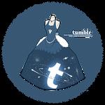 Tumblr in Fashion