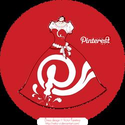 Pinterest in Fashion