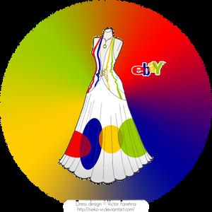 eBay in Fashion