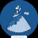 Digg in Fashion