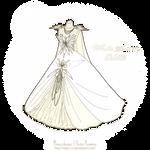White Swan: Odette