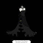 Black Swan: Odile