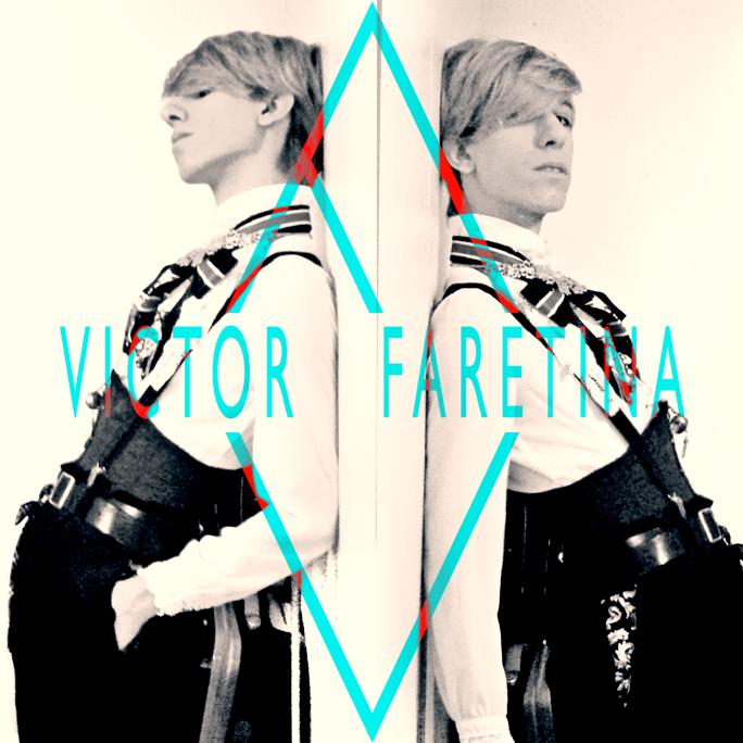 Neko-Vi's Profile Picture