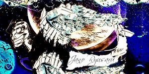 Jano-Ryusaru's Profile Picture