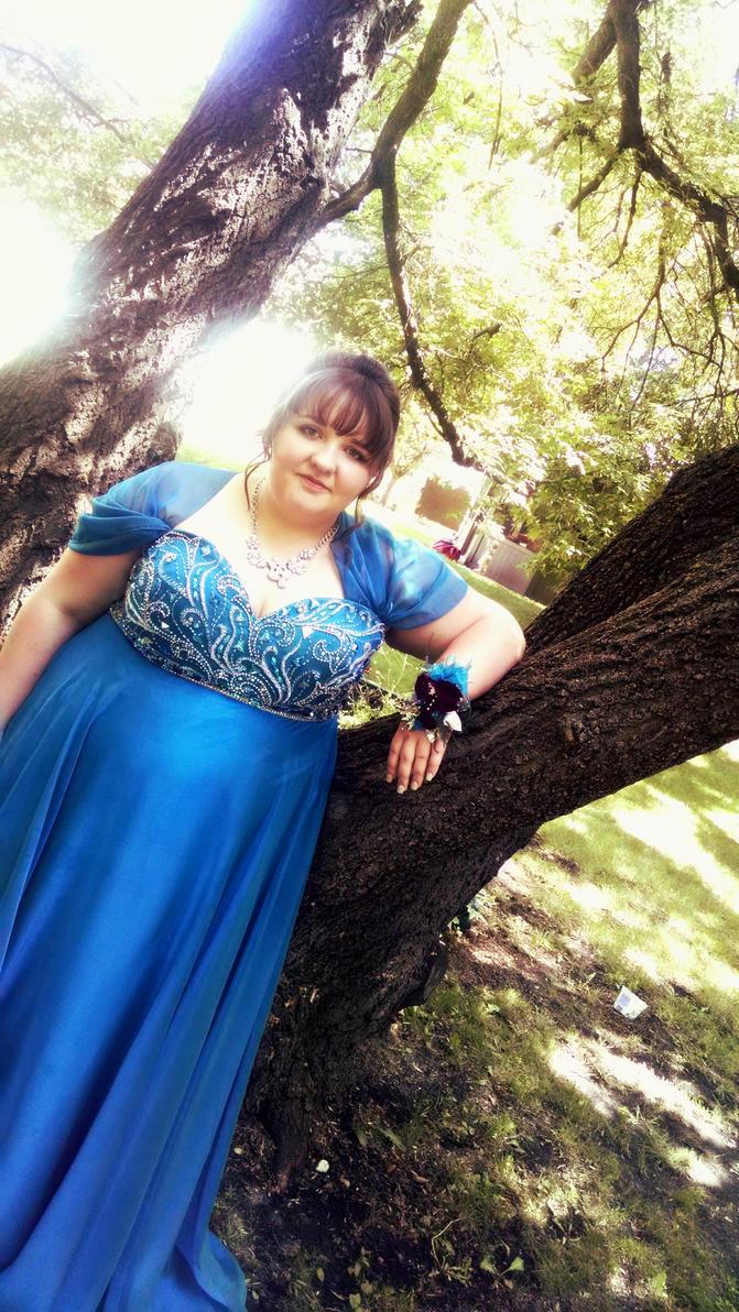 My Friend, The Princess 13 by BlackSpiralDancer1