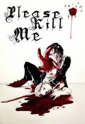 ''Gothkiller''