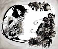 Ink Rock