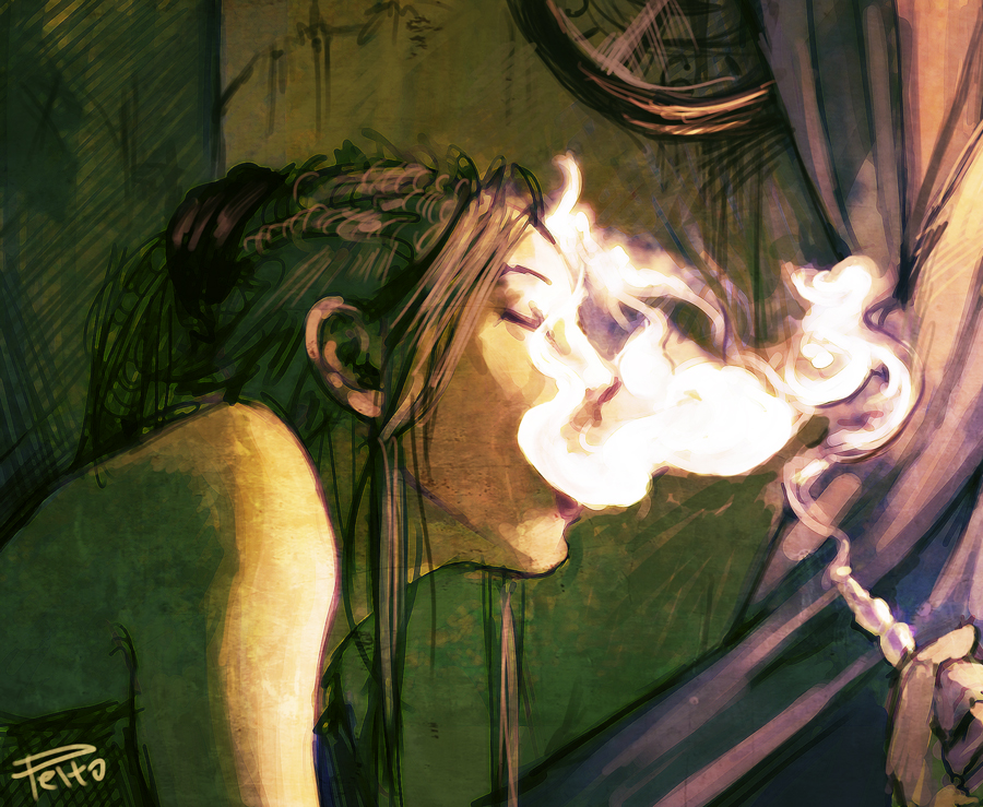 how to prepare shisha for smoking youtube