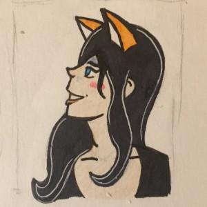 StellaFoxy's Profile Picture