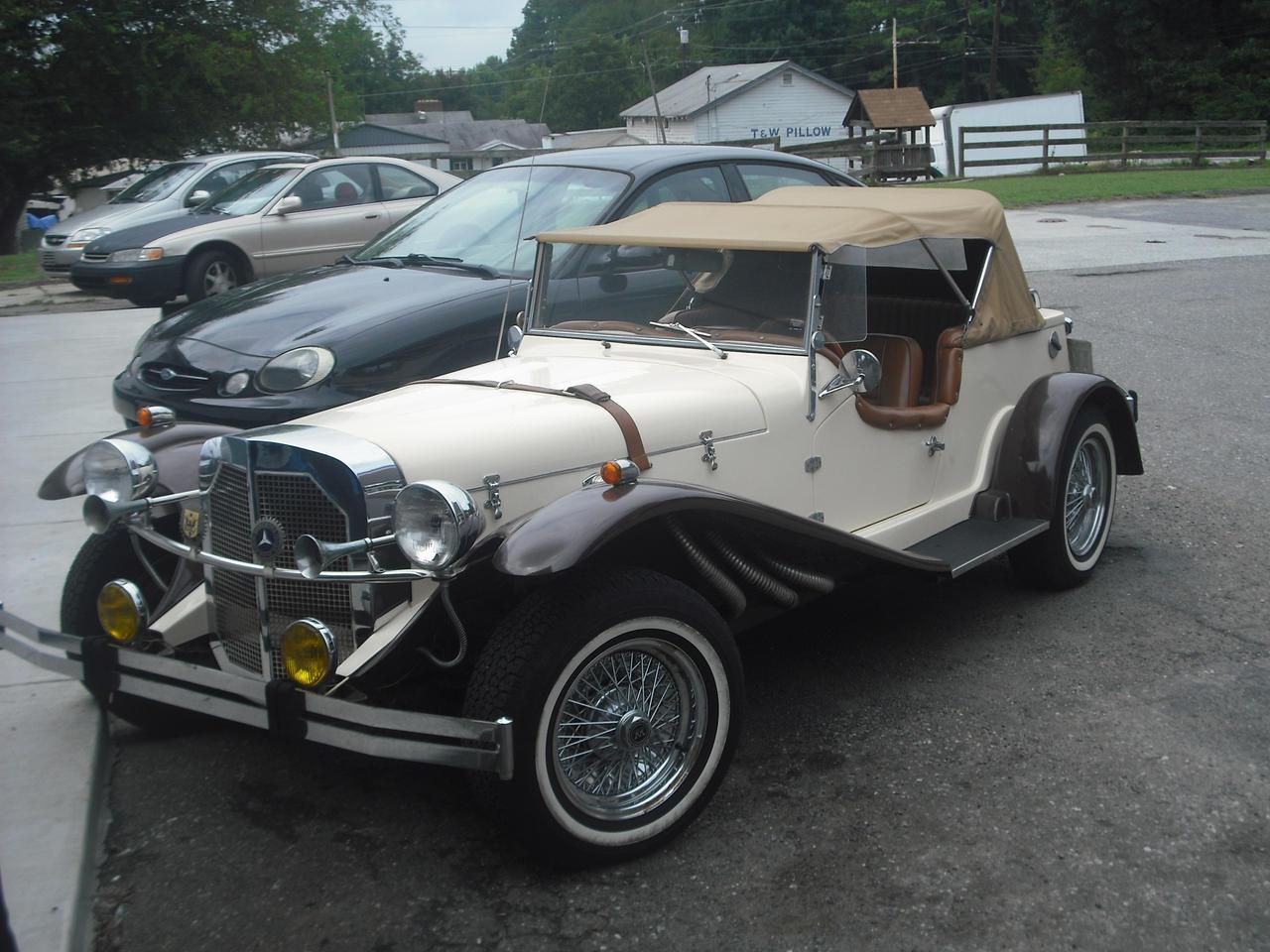 1929 mercedes benz by shadow55419 on deviantart for 1929 mercedes benz