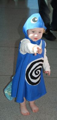 Poliwhirl  sc 1 st  Stuff Parents Need & The Ultimate List of Pokemon Halloween Costumes