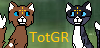 TotGR Group icon by firefly1332