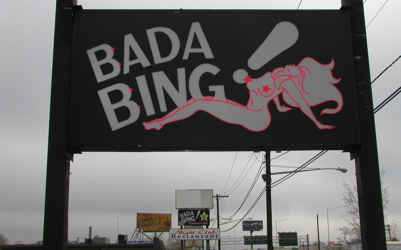 Bada Bing cambodia forums • view topic - bada-bing