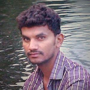 Nareshkarts's Profile Picture