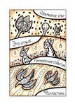 Dreams-2 by Helga-Hort