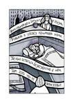 Dreams-4 by Helga-Hort