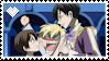 Tamaki's Jealous by vampirebatsahh
