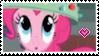 Pinkie Pie by vampirebatsahh