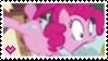 Pinkie Pie Meets Twilight
