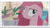 Pinkie Pie N Turnip Friend