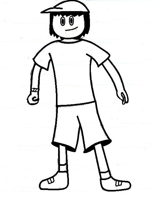 PsiKid's Profile Picture