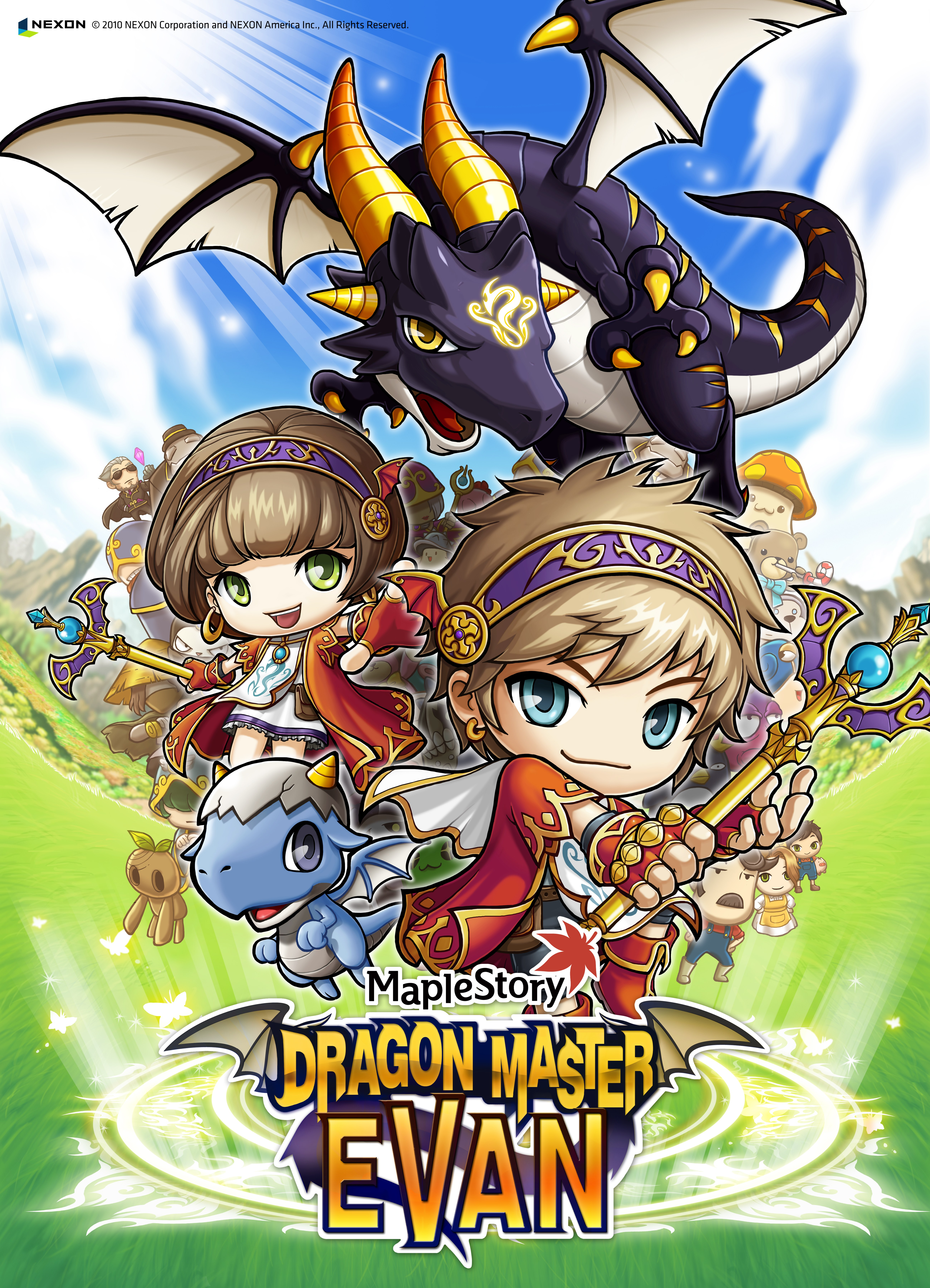 maplestory how to use fury