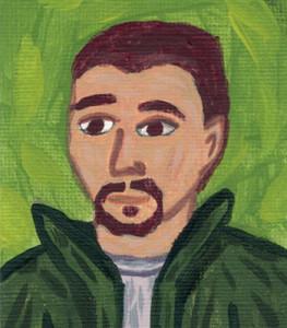 Jeffrey-Scott's Profile Picture