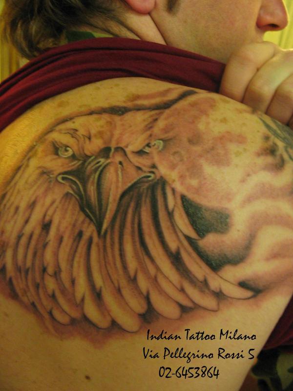 Pictures Of 3d Tattoos Eviltattoo | Tattoo Design Bild