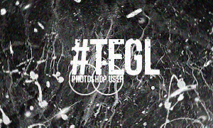 Tegle's  A R T - Page 2 Profile_picture_by_tegl-d4dzztl