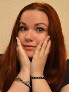 AmalgamaBu's Profile Picture