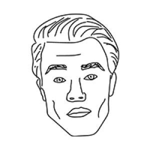 AndreasHHHHH's Profile Picture