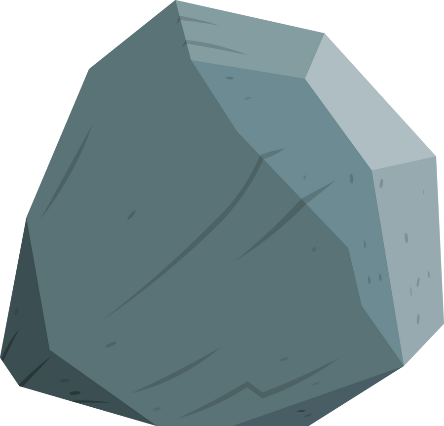 tom_the_rock__or____diamond__by_axemgr-d