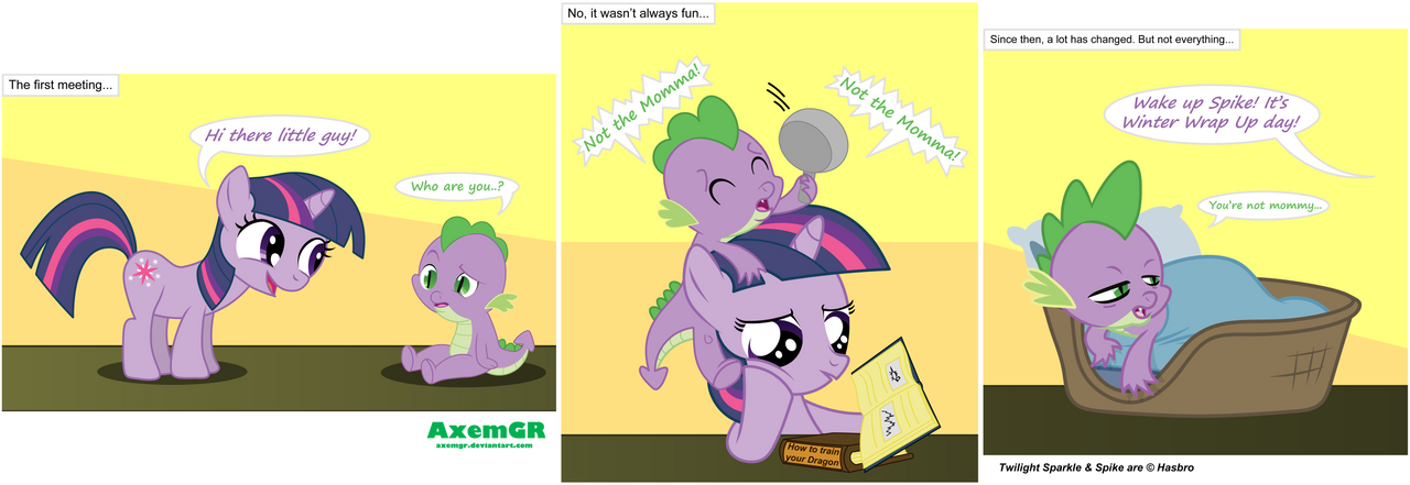 My Little Pony Megathread 11 Sisterhooves Social Or Five