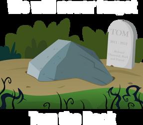 Sadponies: Never forget