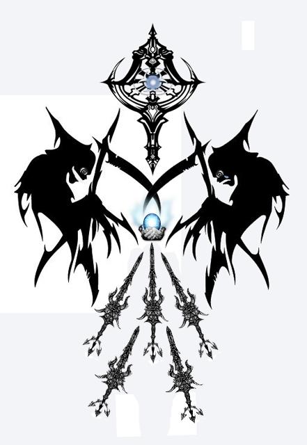 grim reaper tattoo by nightguardian51550 on deviantart rh nightguardian51550 deviantart com Death Grim Reaper Tattoo Cool Grim Reaper Tattoos