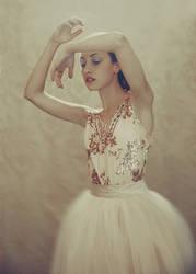 Dancer by ADotInTheUniverse