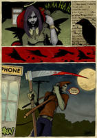Death sequential by zombie-toast