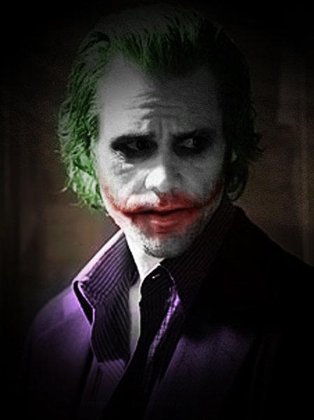 http://fc08.deviantart.net/fs71/f/2013/096/f/2/batman_joker__version_jim_carrey__by_carfaj-d60nacp.jpg