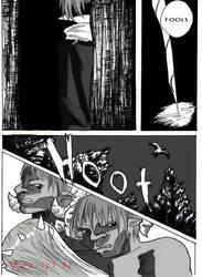 +Eragon Engraved+ Prologue 3