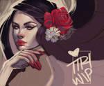wip -- READ DESC!!!!!