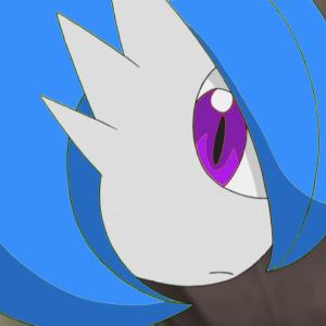 DemonWizard's Profile Picture