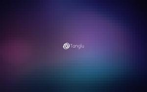 Tanglu3 Blend Pixel by 51tanmay