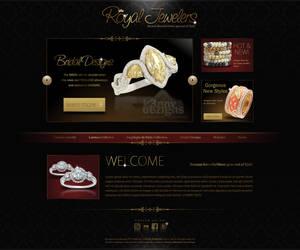 royal jewelers by kenaxle