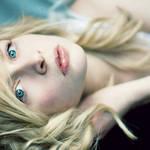 moments in light. by CarolineZenker