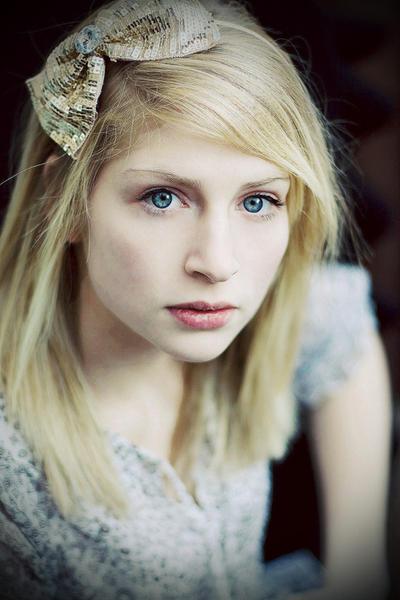 dollface. by CarolineZenker