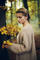 eloquence. by CarolineZenker