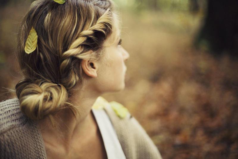 crowned. by CarolineZenker